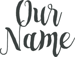 OurName